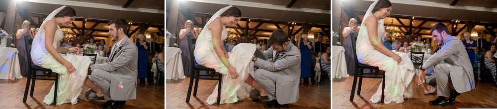 400-Saint-Andrews-Wedding-Photographer-NC-168.jpg