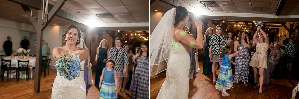400-Saint-Andrews-Wedding-Photographer-NC-167.jpg