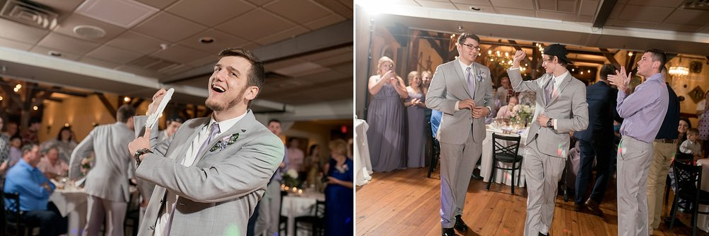 400-Saint-Andrews-Wedding-Photographer-NC-169.jpg