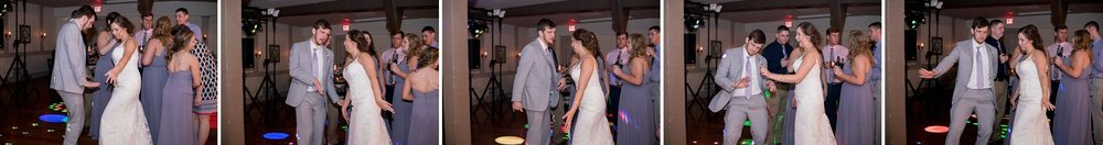 400-Saint-Andrews-Wedding-Photographer-NC-171.jpg