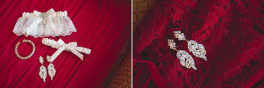 River-Landing-Wedding-Photographer-110.jpg