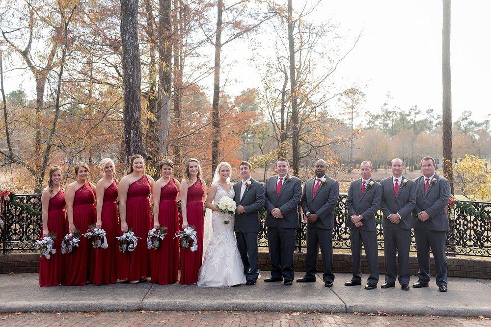 River-Landing-Wedding-Photographer-119.jpg