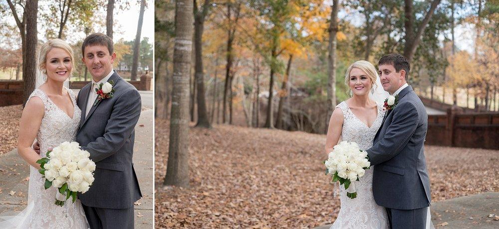 River-Landing-Wedding-Photographer-121.jpg