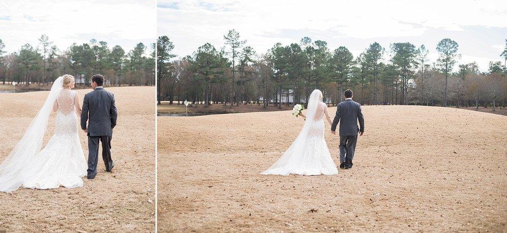 River-Landing-Wedding-Photographer-125.jpg