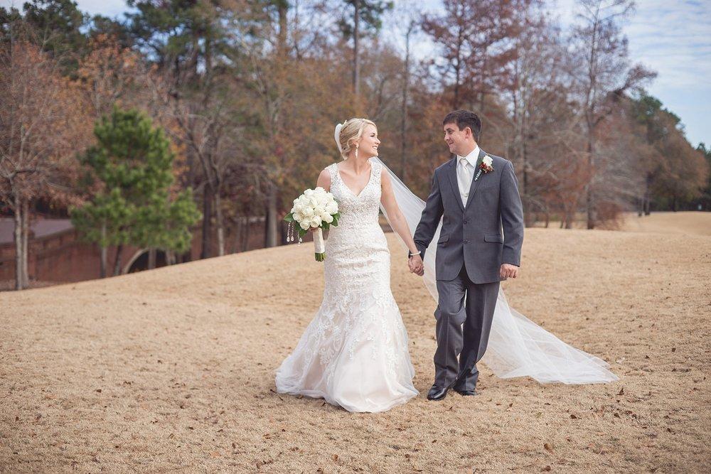River-Landing-Wedding-Photographer-127.jpg