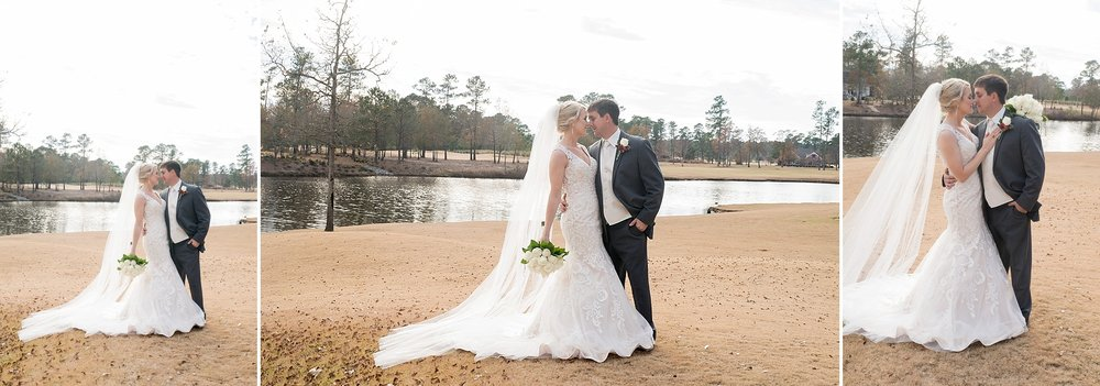 River-Landing-Wedding-Photographer-129.jpg