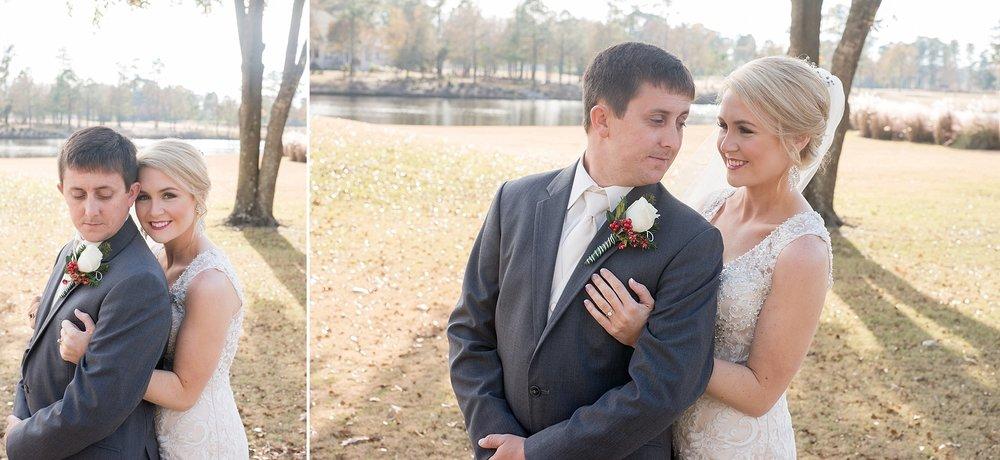 River-Landing-Wedding-Photographer-131.jpg