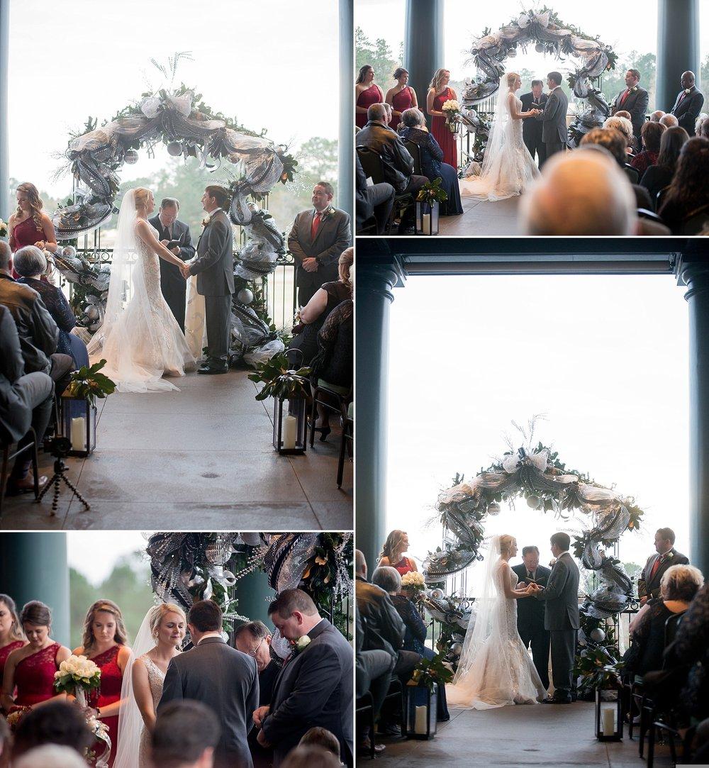 River-Landing-Wedding-Photographer-139.jpg