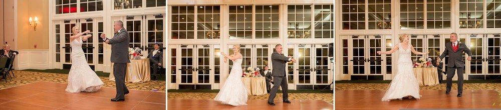 River-Landing-Wedding-Photographer-141.jpg