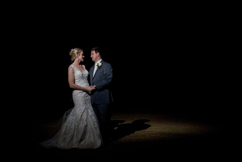 River-Landing-Wedding-Photographer-145.jpg