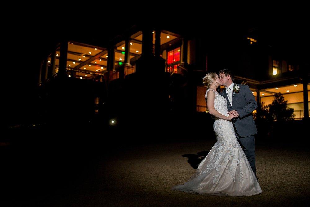 River-Landing-Wedding-Photographer-146.jpg