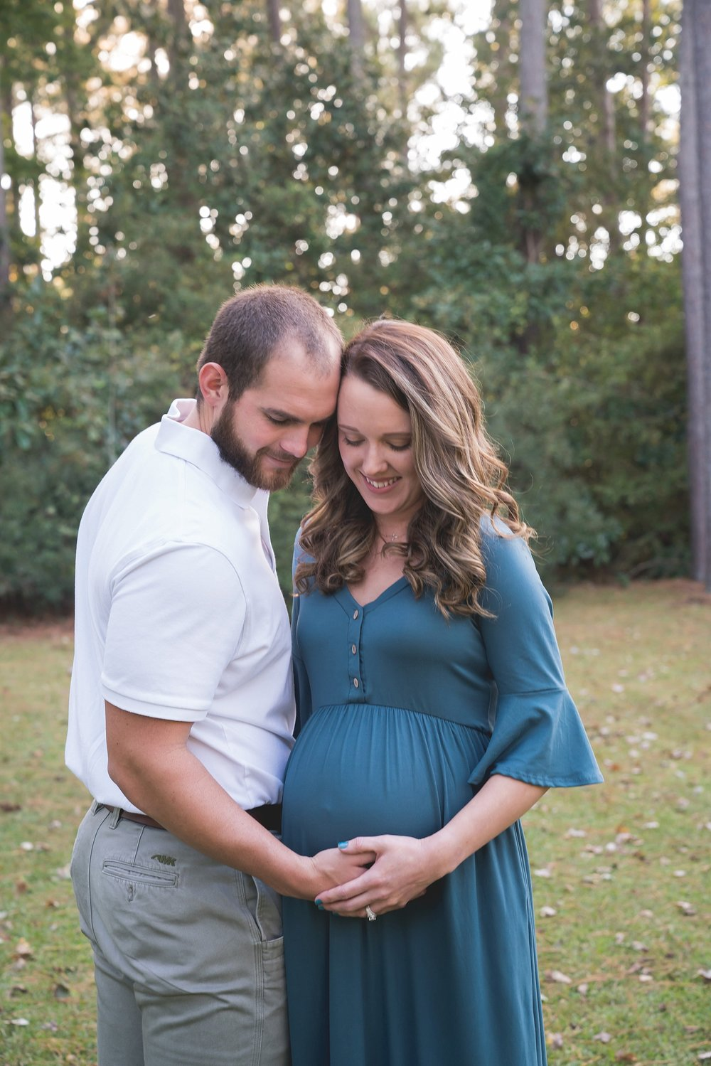 Farmville-NC-Maternity-Photographer-056.jpg