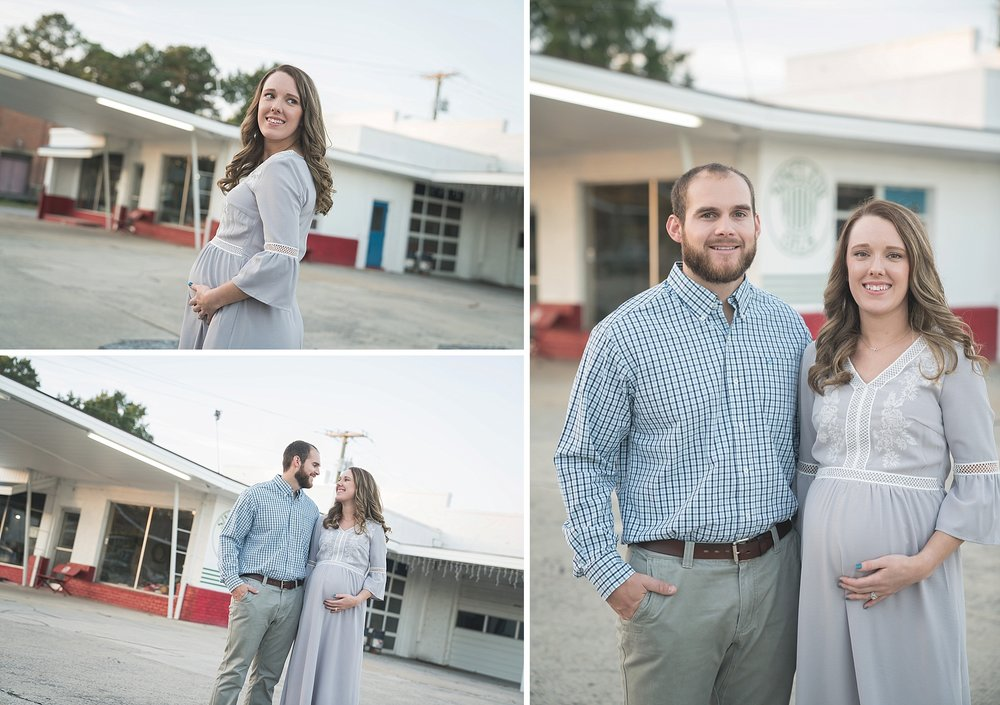 Farmville-NC-Maternity-Photographer-073.jpg