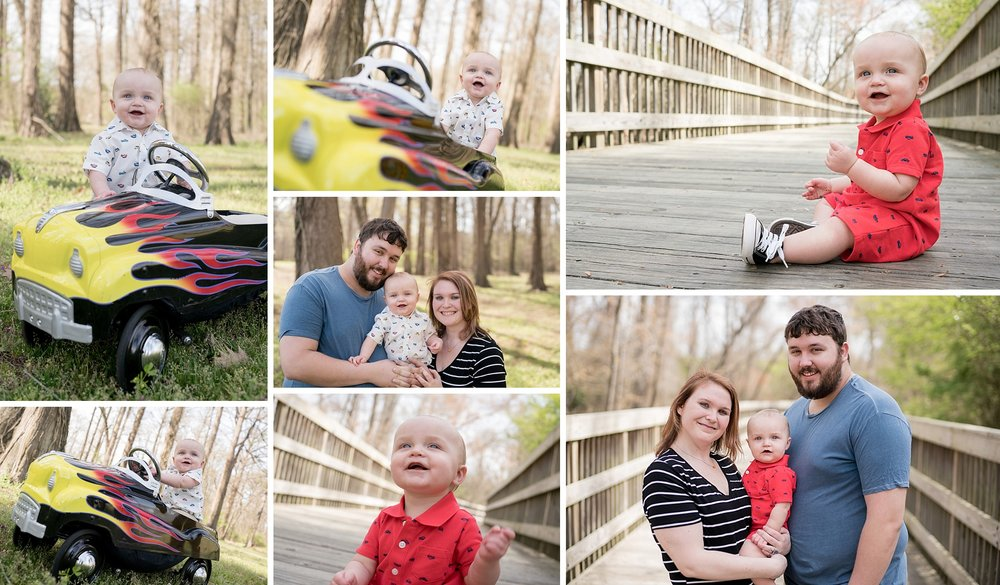 Pitt-County-NC-Photographer-10.jpg