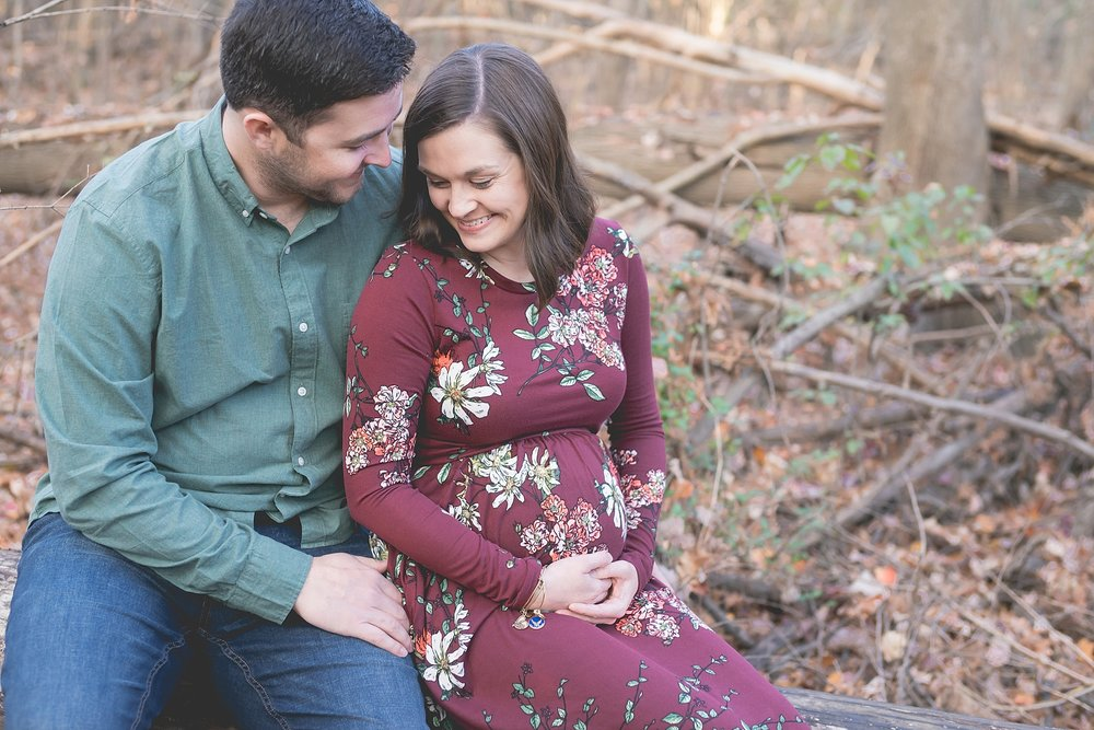 Greenville-NC-Maternity-Photographer-041.jpg