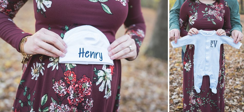 Greenville-NC-Maternity-Photographer-046.jpg