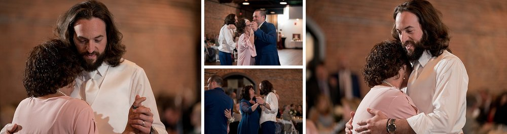 Washington-NC-Wedding-Photography-221.jpg
