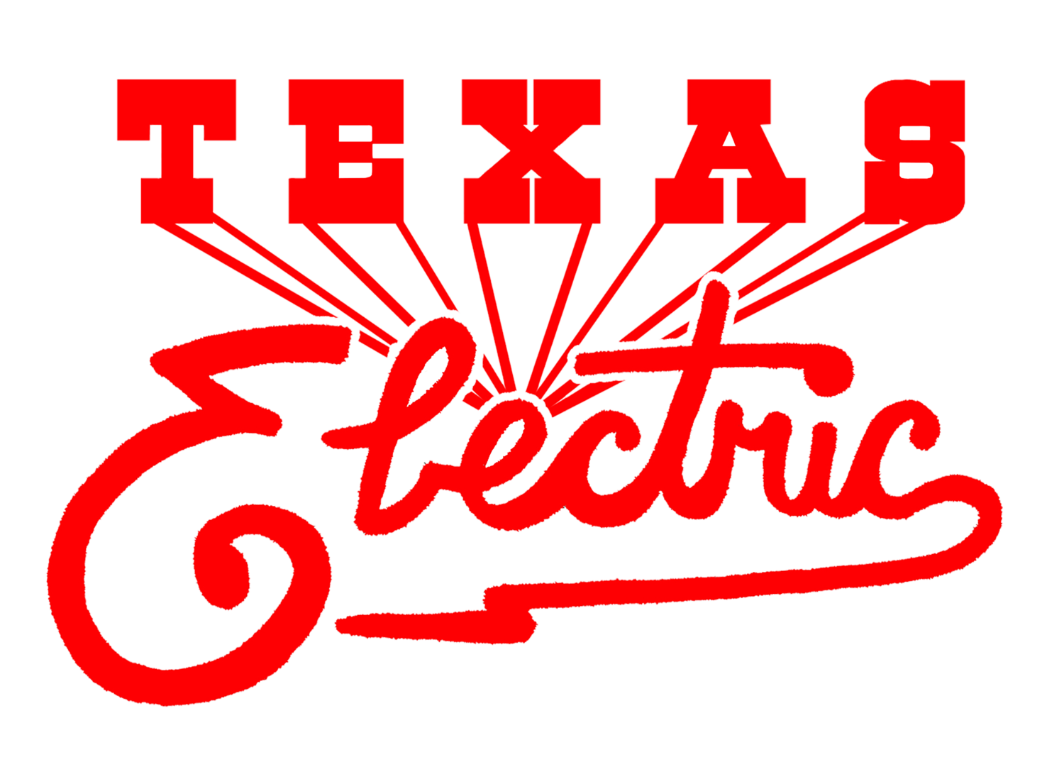 TEXAS ELECTRIC