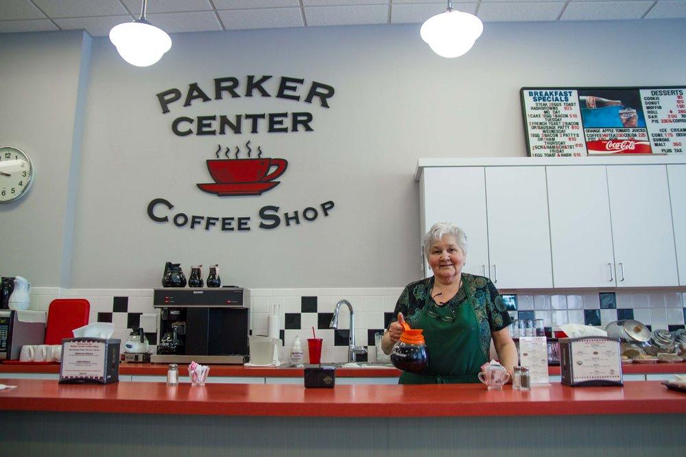 coffeeshop (2 of 5).jpg