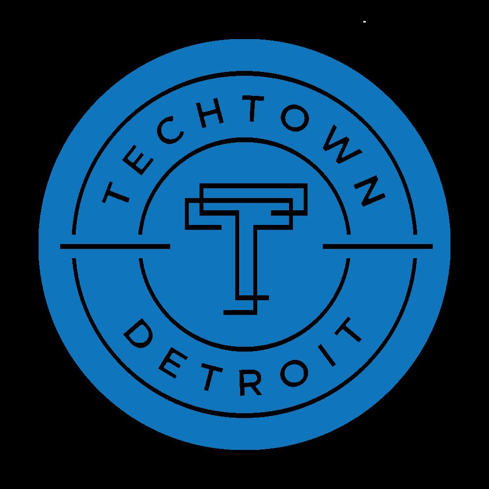TechTown-padding-01.png