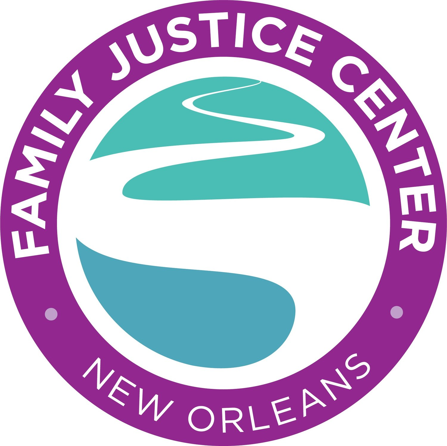 New Orleans Family Justice Center