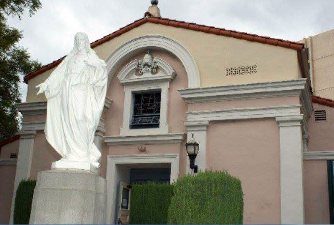 Church Front Color.jpg