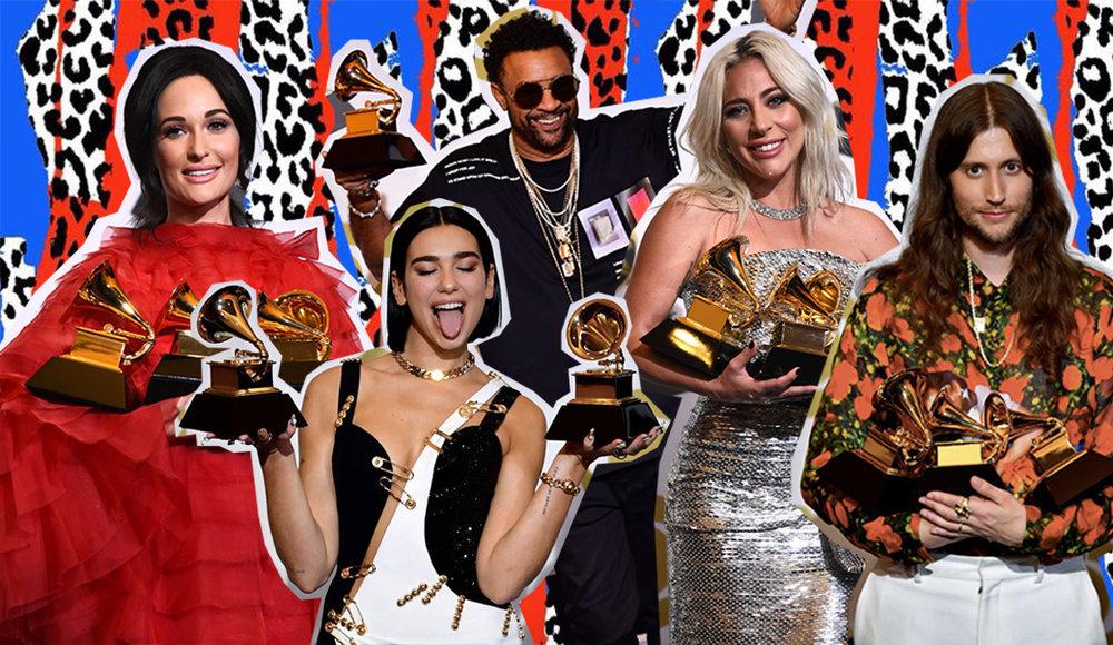 Grammys2019.jpg