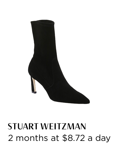 Mollie_Boots.png