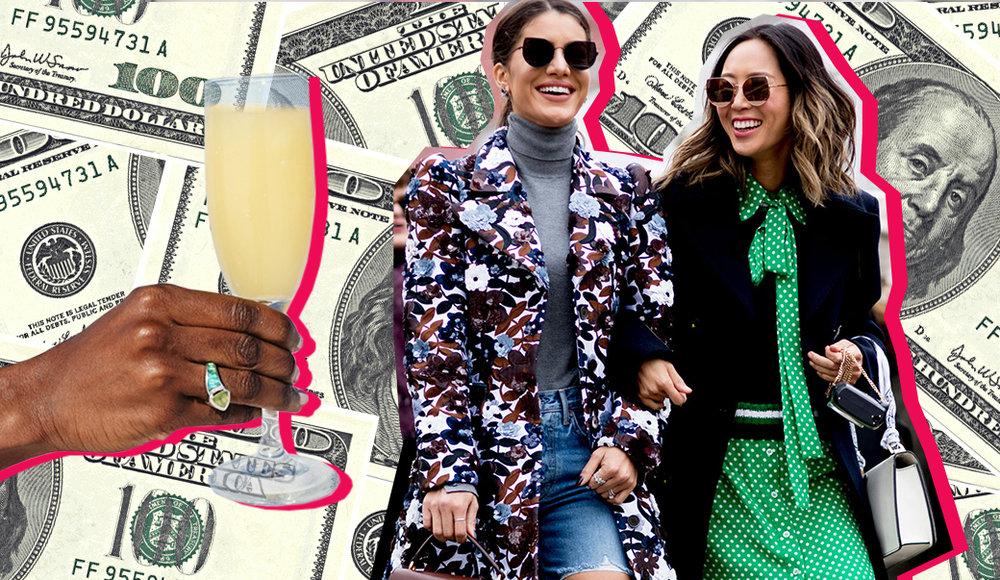 Money&Mimosas_2.jpg