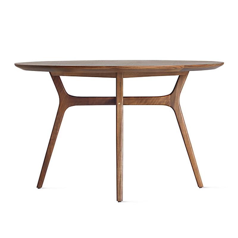 minimal_table.jpg