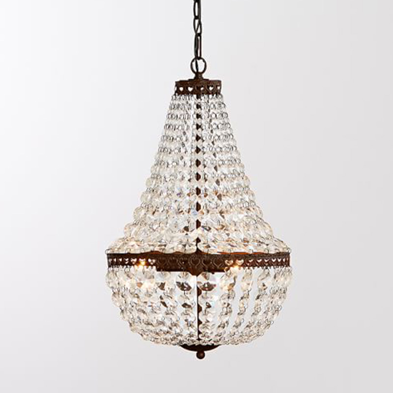 traditional_chandelier.jpg