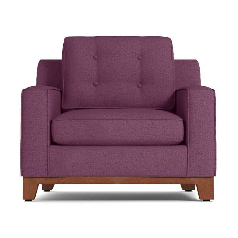 hollywood_chair.jpg