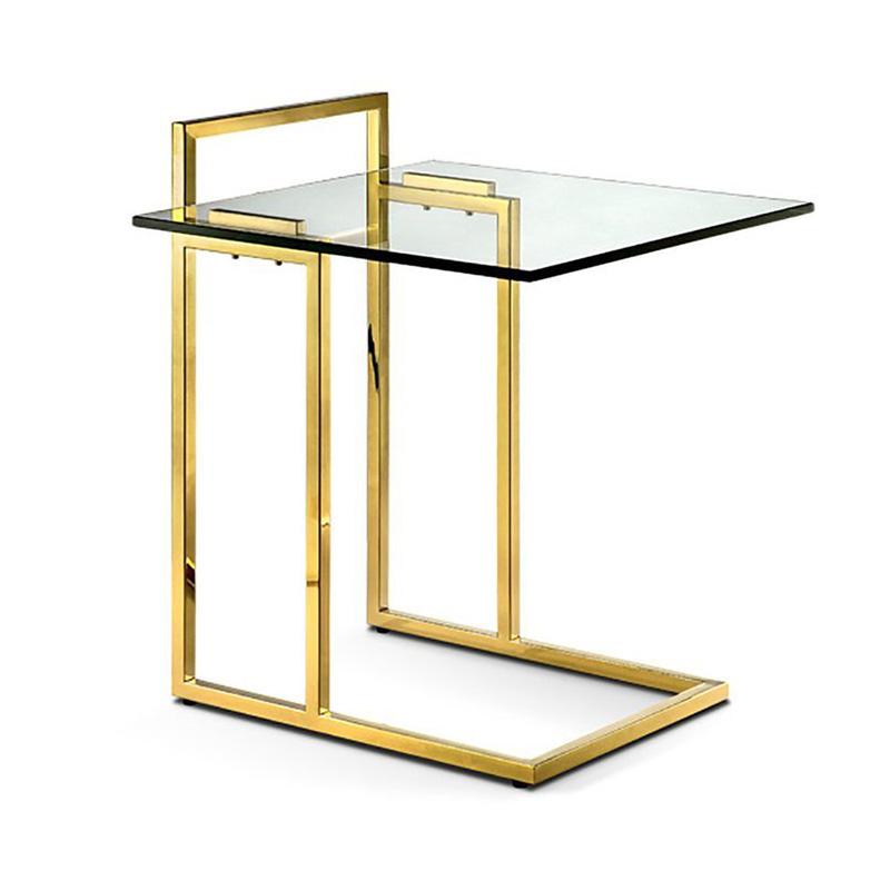 hollywood_table.jpg