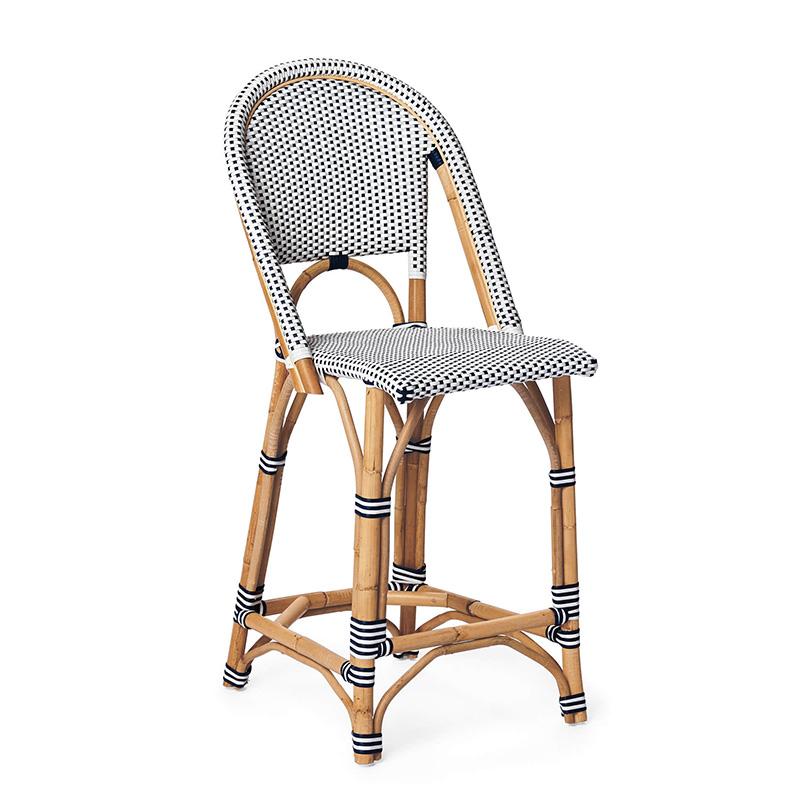 coastal_stool.jpg