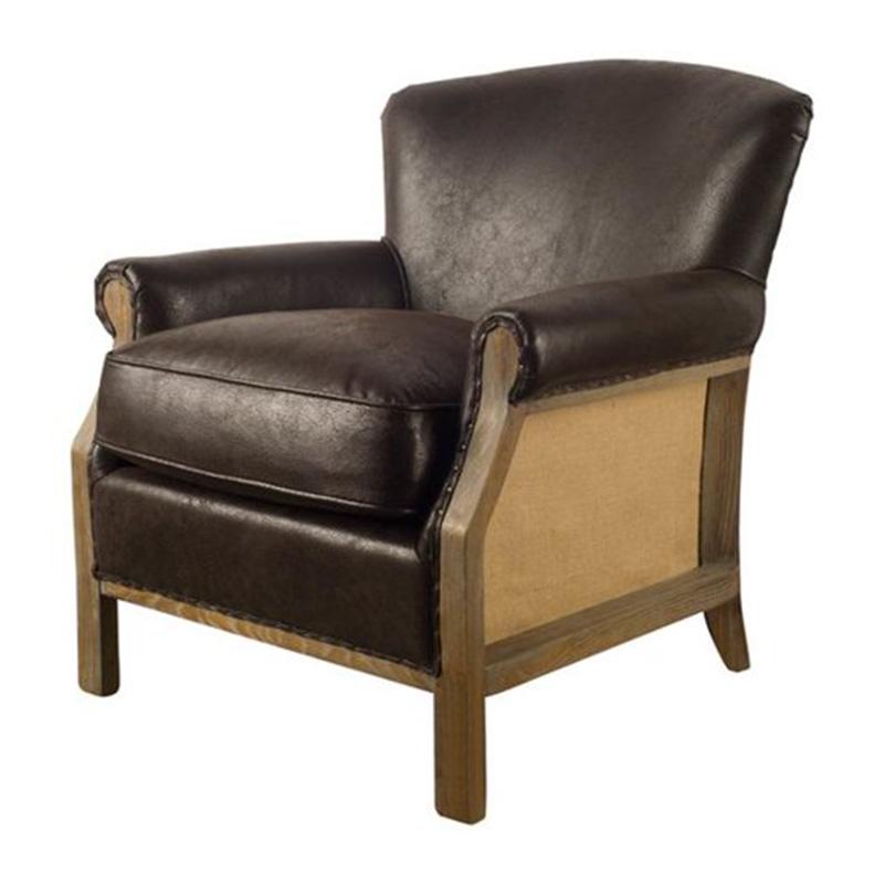 rustic_chair.jpg