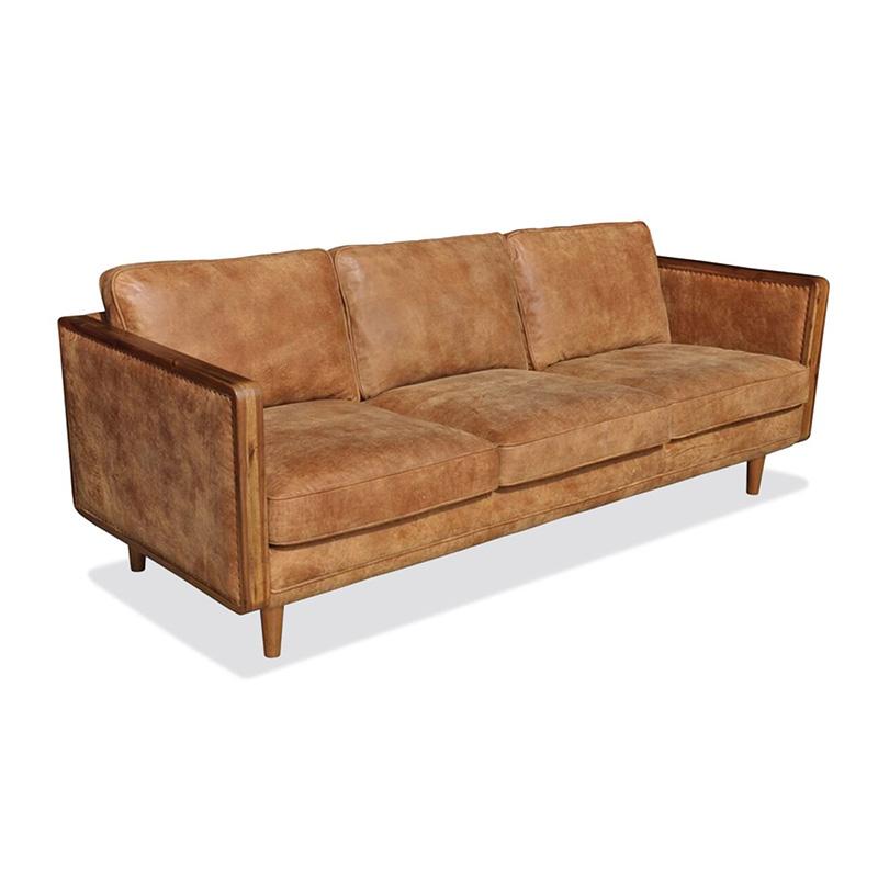 rustic_sofa.jpg