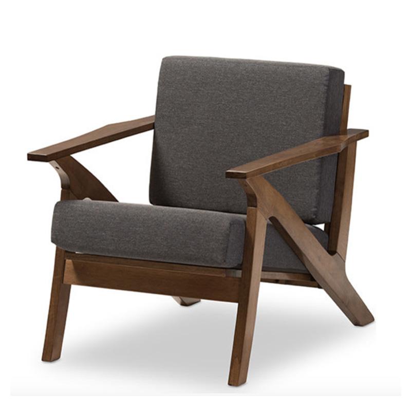 modern_chair_1.jpg