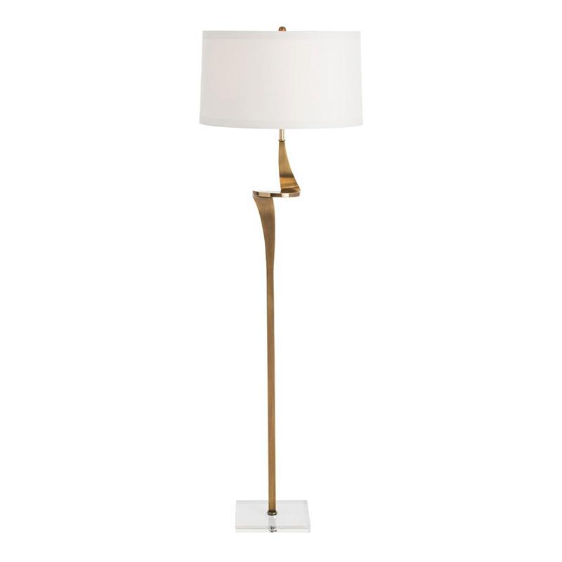 modern_lamp.jpg