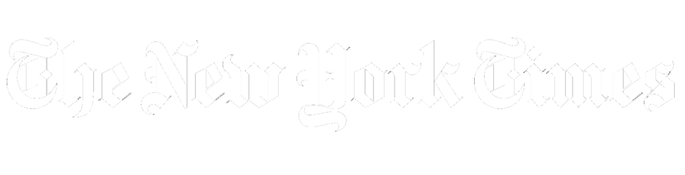 new-york-times-logo-white-png-4.png