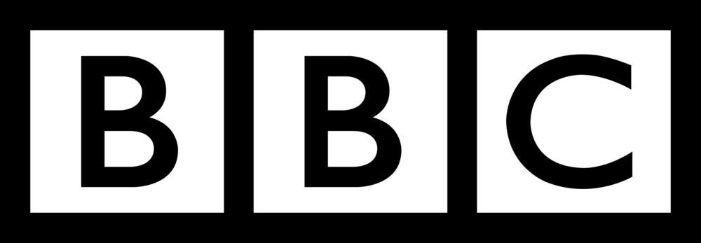 bbc-logo-black-and-white.png