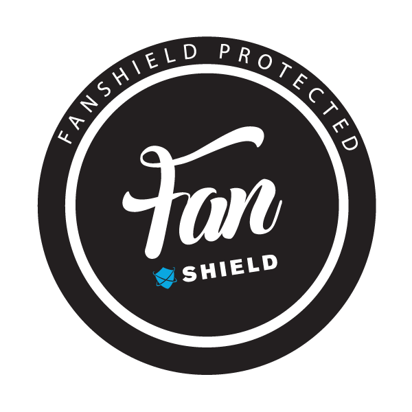 FanShield Intl | Global Refund Programme