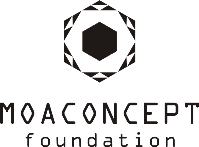MOA CONCEPT FOUNDATION