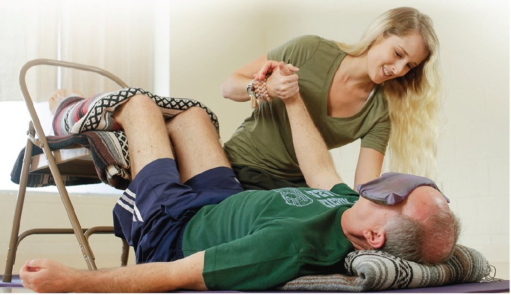 yoga therapy ad.jpg