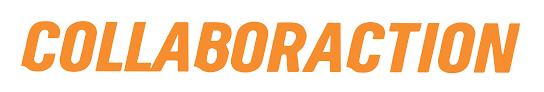 colaboraction logo.jpg