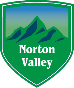 Norton Valley