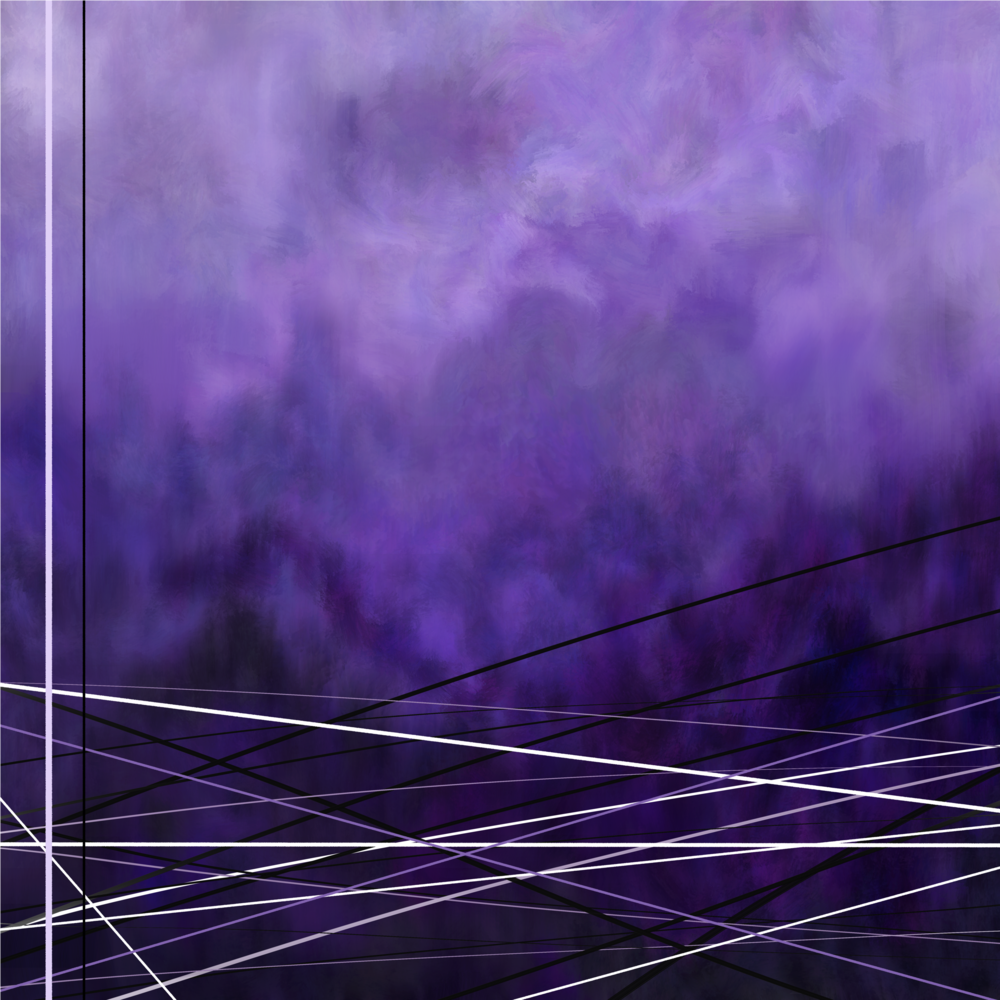 Purple small.png