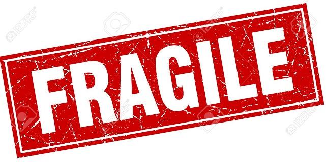 Fragile.pic.Blog 4.4.2019.jpg