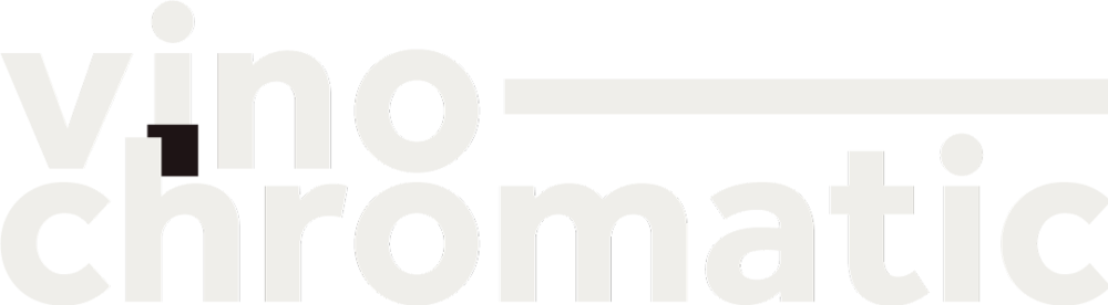 19_vc_web-logo2.png