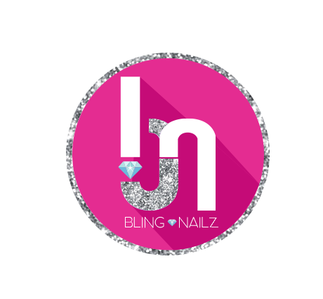 West Palm Beach Nail Salon | Bling Nailz Studio