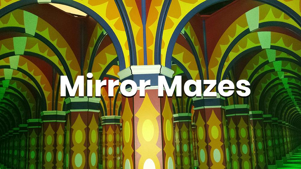 Mirror-Mazes.jpg